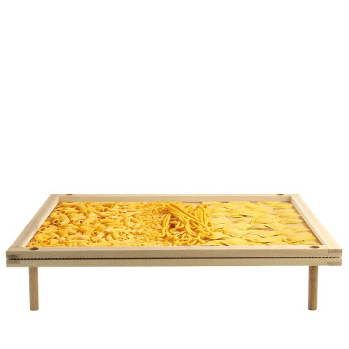 Eppicotispai droogrek 40 x 50 cm