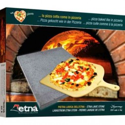 Eppicotispai - Etna Pizza Set