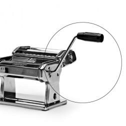 Hendel voor Marcato pastamachine