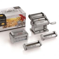 Marcato pastamachine Multipasta