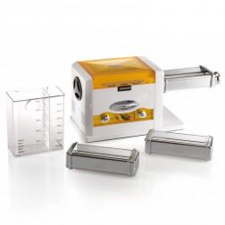 Marcato electrische pastamachine Pasta Fresca