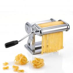 Gefu pastamachine Pasta Perfetta Brillante