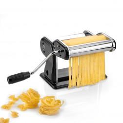 Gefu pastamachine Pasta Perfetta Nero