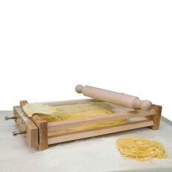 Eppicotispai spaghetti chitarra pastamaker